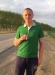 Ivan, 29  , Verkhneuralsk
