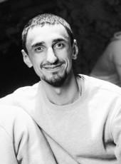 Aleksey, 33, Russia, Tutayev