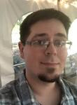 Buster, 30, Kalamazoo