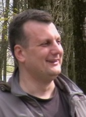 vladimir, 48, Russia, Saint Petersburg