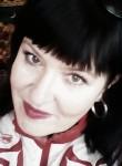 Наталья, 51  , Lysyye Gory