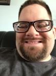 Michael, 33  , Dayton
