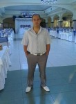 Vadim, 54  , Simferopol