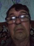 Ajeksanbr, 55  , Leninsk-Kuznetsky
