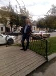 Vladimir, 50  , Parfino