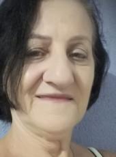 Irenita, 65, Brazil, Cascavel (Parana)
