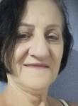 Irenita, 65  , Cascavel (Parana)