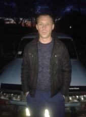 Kirill, 35, Ukraine, Sverdlovsk
