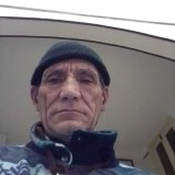 Carmelo 45, 69  , San Gregorio di Catania