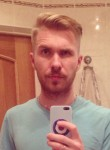 Anton , 31  , Azov