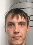 Vladimir, 33  , Irbit