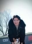Aadm, 31  , Beijing