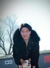 Aadm, 33, China, Weihai