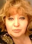 irinela, 57  , Salsk