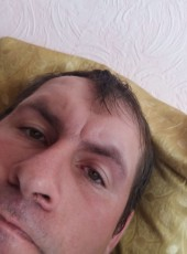 Ivan, 34, Ukraine, Dnipr