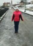 Natalya, 48  , Rybinsk