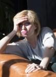 Sofiya, 51  , Samara