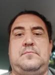 Denis, 42  , Krasnodar