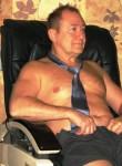 Ivan, 52  , Herceg-Novi