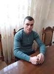 Martin, 41  , Sevastopol