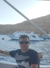 Aleksandr, 33, Russia, Dorogobuzh