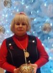 Lyudmila, 63  , Langepas