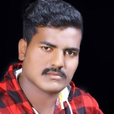 Sachin, 18  , Dharur