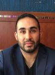 fred, 36  , Yerevan