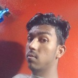 ABHI , 21  , Mysore