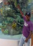 Dionicio, 35  , Punta Cana