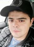 Jonik, 30 лет, Лыткарино