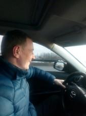 Aleksey, 36, Russia, Volkhov