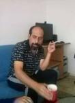 Ismail, 54  , Stuttgart