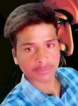 Akash singh, 18, Patna