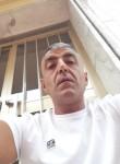 Toni, 42  , Cosenza