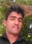 Rishi Tiwari, 19  , Shahganj