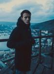 Kirill, 30  , Rostov-na-Donu