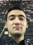 Lebron, 21, Tashkent