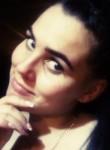 Olga, 21  , Shakhty