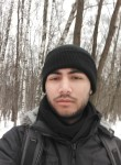 Ali, 23, Moscow