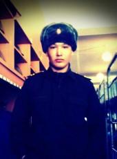 Vladimir, 24, Russia, Bikin