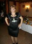 Lena, 41, Rostov-na-Donu