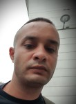 Jozef olah, 29  , Baden
