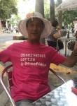 Antonio, 51  , Madrid