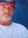 Gerald, 55  , Wildomar