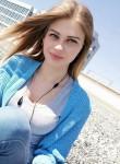 Lera, 21, Simferopol