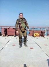 Denis, 37, Russia, Rostov-na-Donu