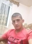 Xcho, 19  , Gyumri