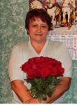 Lyubava, 59, Chelyabinsk