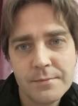 Yuriy, 37, Voronezh